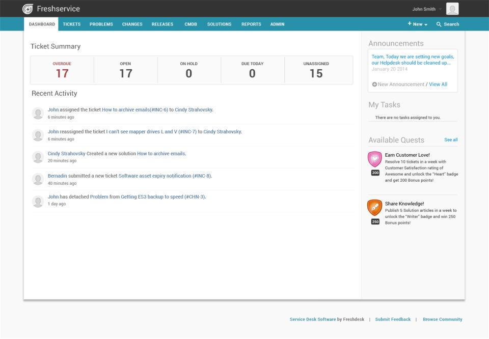 Freshservice-screenshot-2