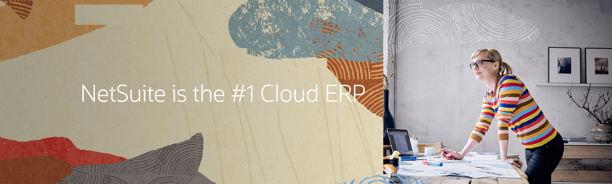 Review NetSuite: The #1 Cloud ERP for implementing your scalability - appvizer