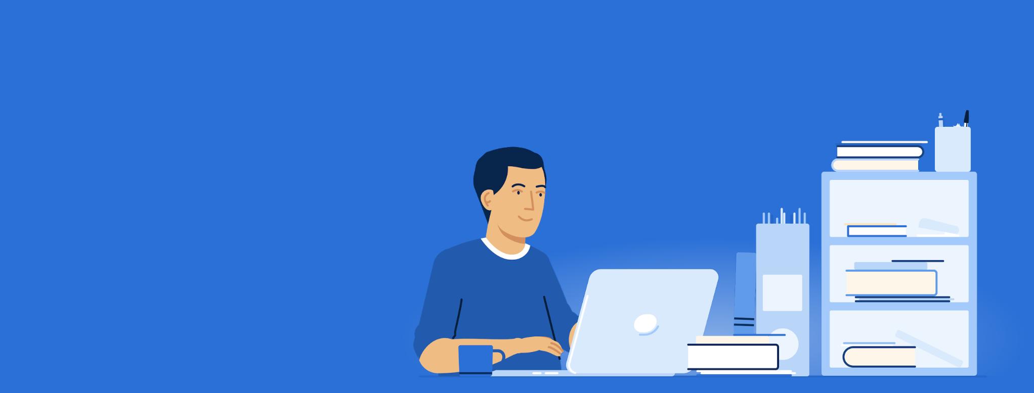 Payfit: Reviews & Pricing - Make Managing Payroll a Breeze