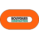 Bouygues use Perfony