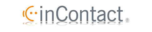 Review inContact: Customer Service Software - appvizer