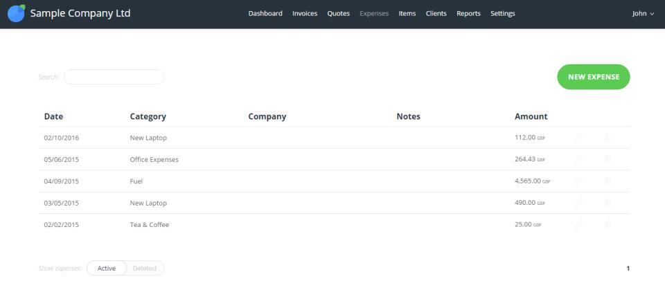 Invoiceberry.com-screenshot-2