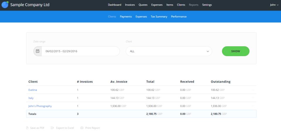 Invoiceberry.com-screenshot-4