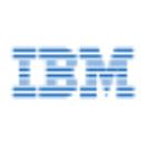 Segment.com IBM