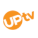 Segment.com Uptv