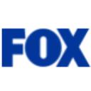 Segment.com Fox