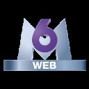 Sellsy CRM-site-logo