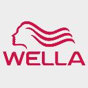 Koibox-Partner Wella