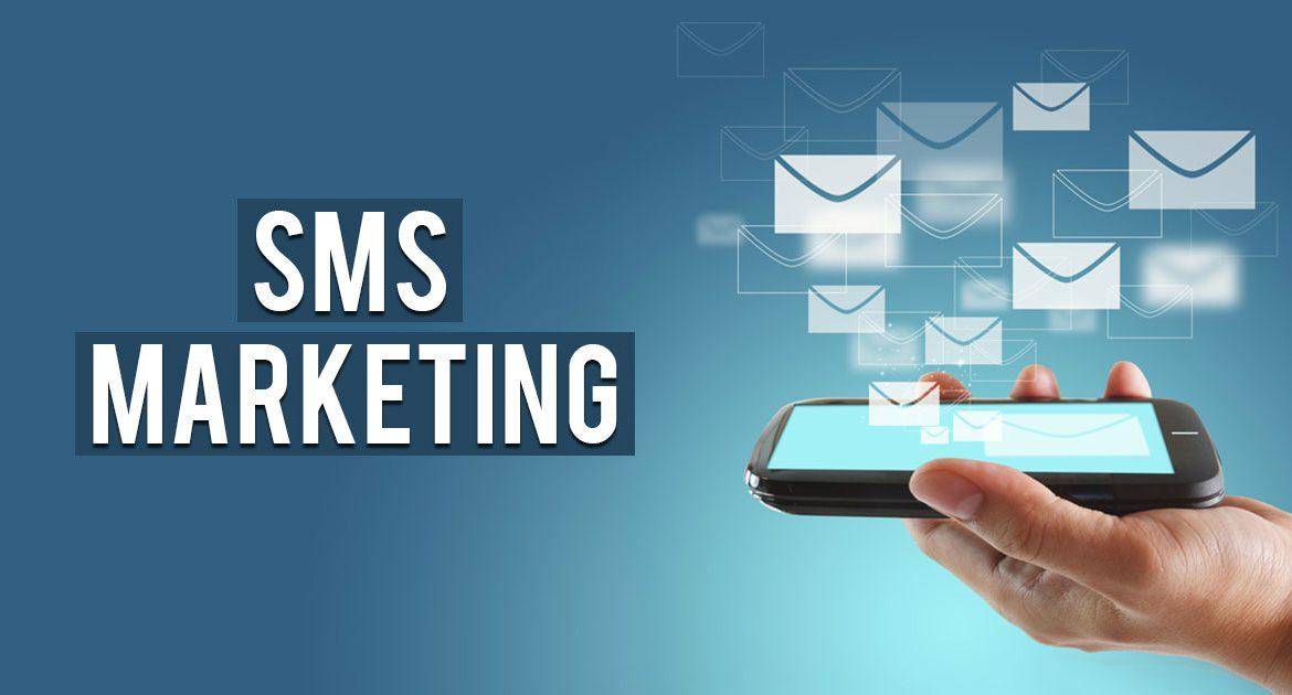 Review SMSFactor: SMS platform for marketing and alerts SMS sendings. - appvizer