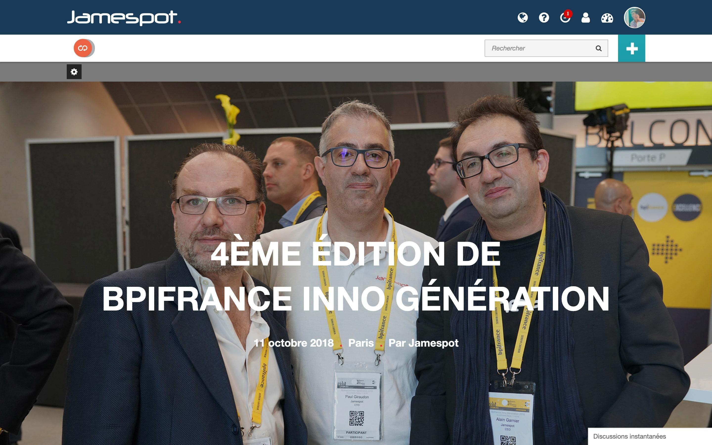 Jamespot-9 - Smart Page-min