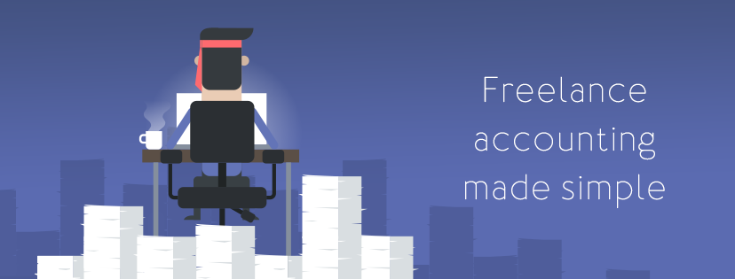 Review Momenteo: Accounting Software for Freelancers - appvizer