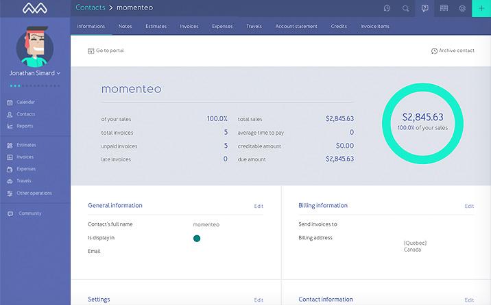 Momenteo-screenshot-4