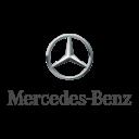 MoreApp Forms-mercedes-benz-logo