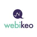 Webmecanik-Présentation sans titre (9)