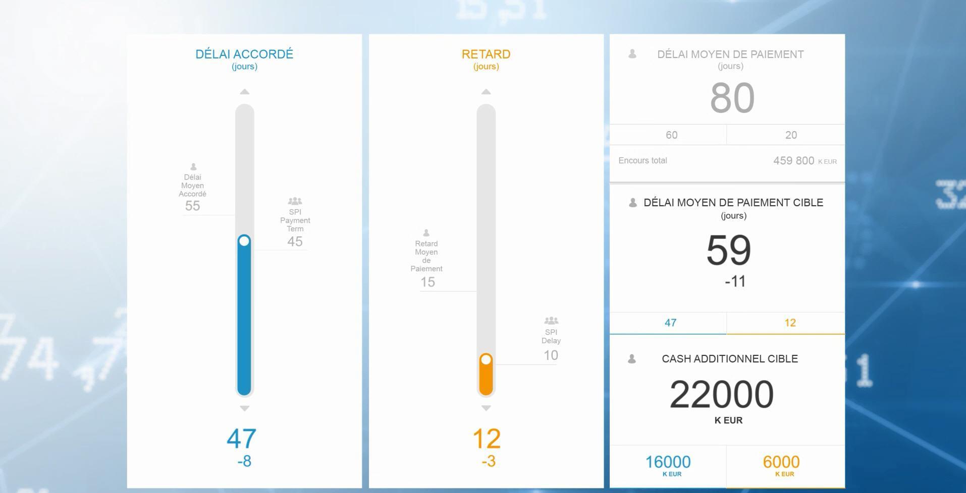 Sidetrade Payment Intelligence - screen shot  6.jpg