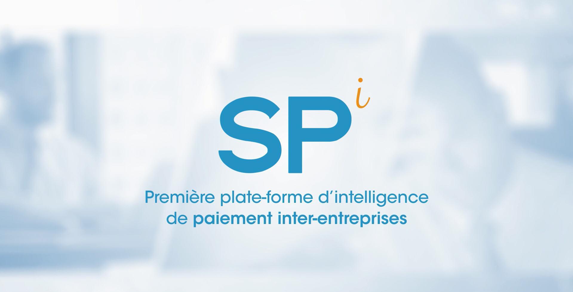 Sidetrade Payment Intelligence - screen shot  1.jpg