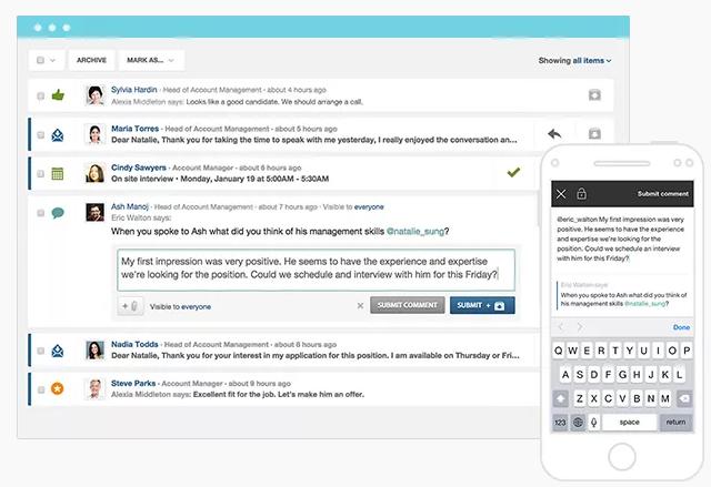 Workable-screenshot-2