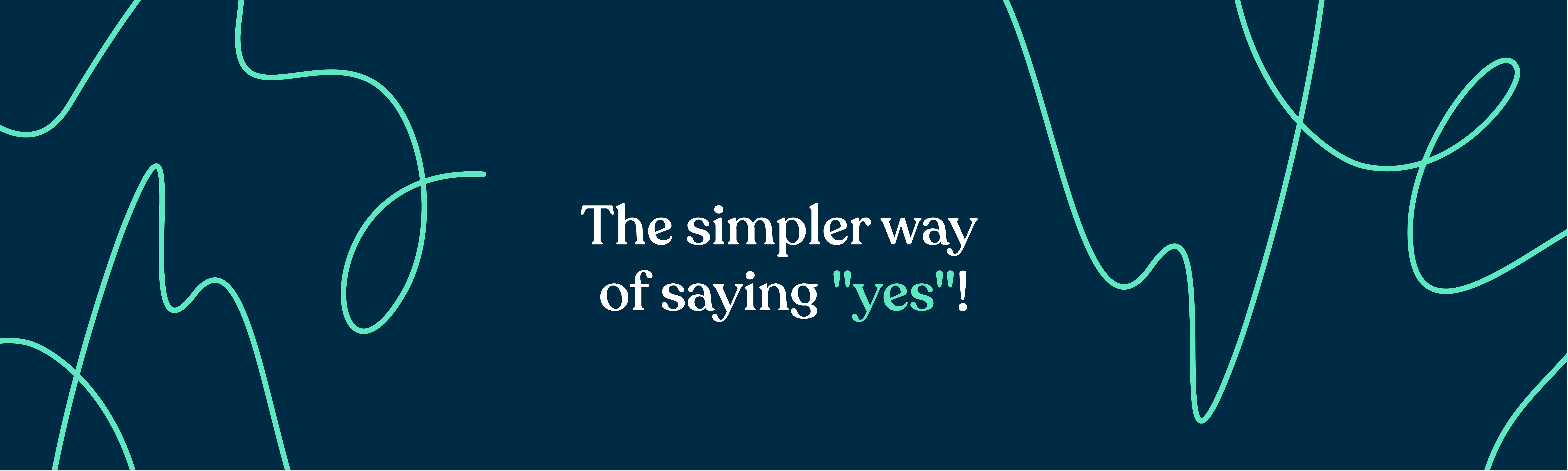 Review Yousign: The simpler way of saying yes - appvizer