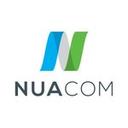 NUACOM