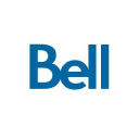 Odoo Accounting-bell