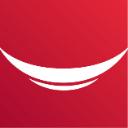 Seeqle-humanis-logo