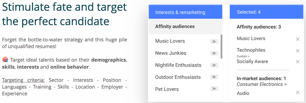 target-the-perfect-candidate.png