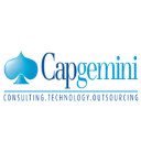 AMMON ERP FORMATION-capgemini