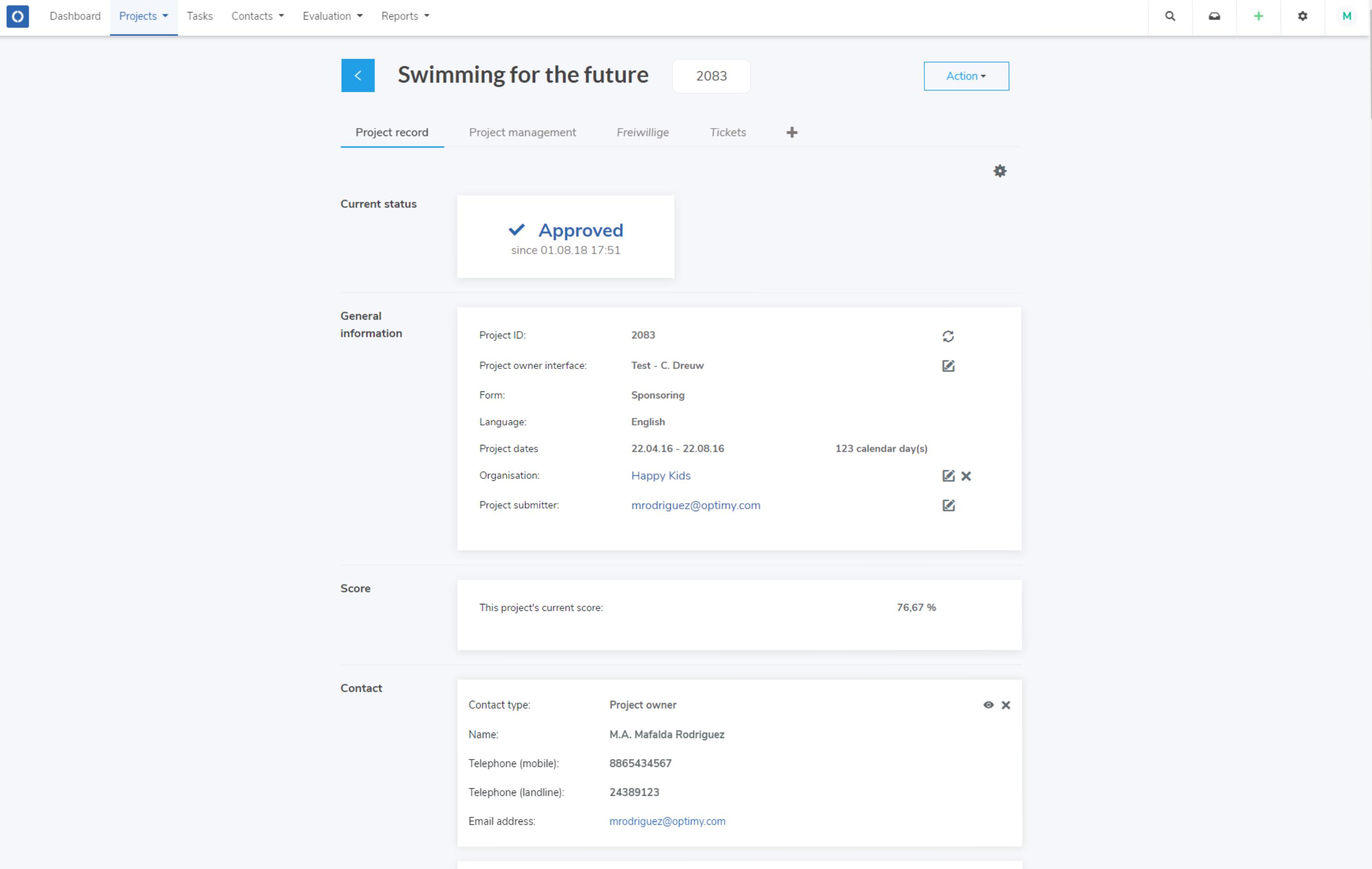 Application Overview_Laptop screenshots.png