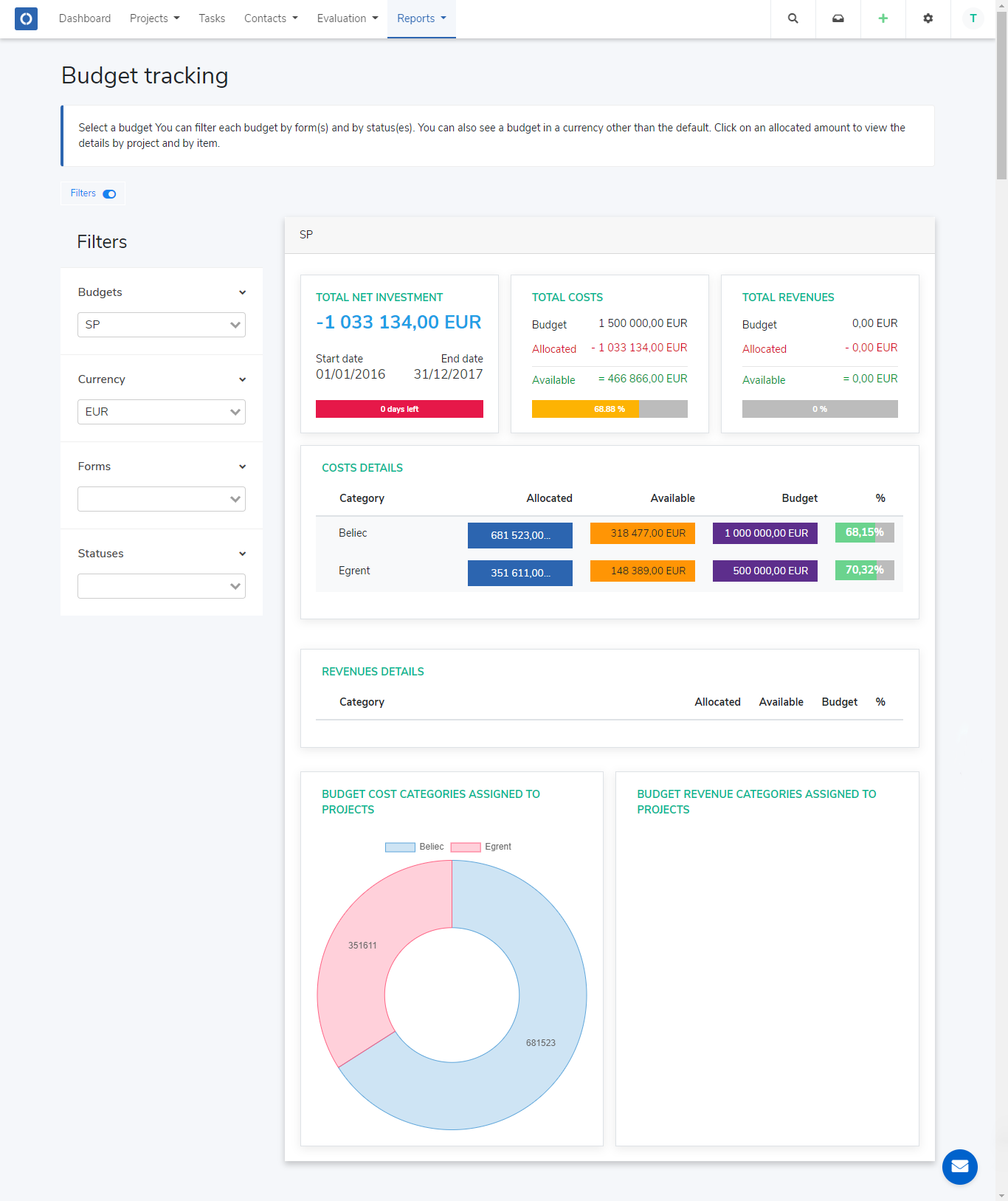 Budget tracking 2_Website screenshot full.png