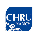 CHU Nancy - customers - BEND