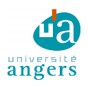 University of Angers - customers - BEND