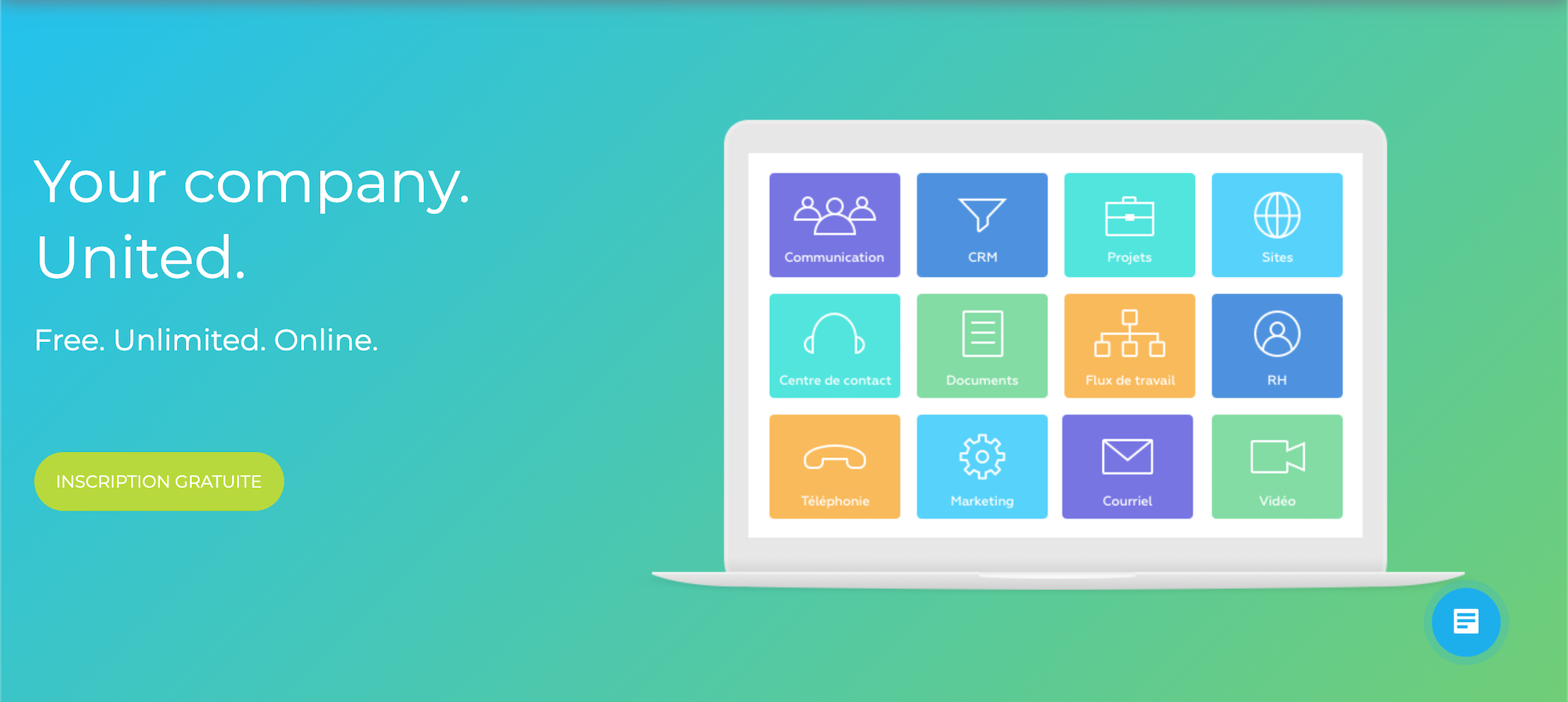 Review Bitrix24: Free CRM, Project Management and Collaboration Software - Appvizer