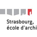 interStis-ENSA-de-Strasbourg-2