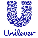 interStis-unilever