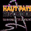 interStis-CC-Haut_Pays_Bigouden_logo_2012