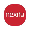 Lemon Learning-Logo carré Nexity