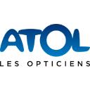 Lemon Learning-Logo carré Atol