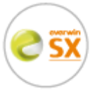Everwin SX