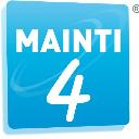 MAINTI4
