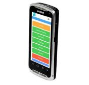 PHONE MAINTI 4.png