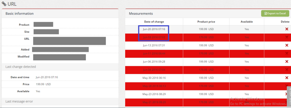 Price2Spy-screenshot-4