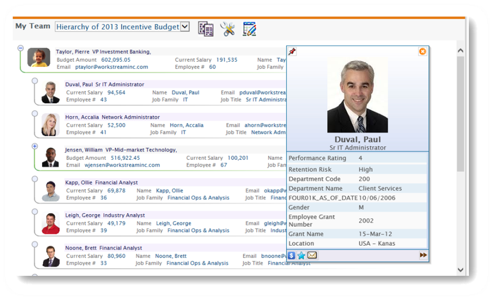 Talent Management-screenshot-4