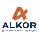 Afineo PIM-groupe_alkor_majuscule