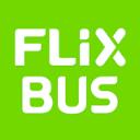 Flixbus - Spendesk customer