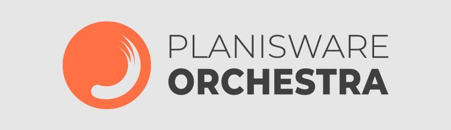 Review Planisware Orchestra: Project Portfolio Management - appvizer