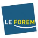 Efficy CRM-logo-le-forem