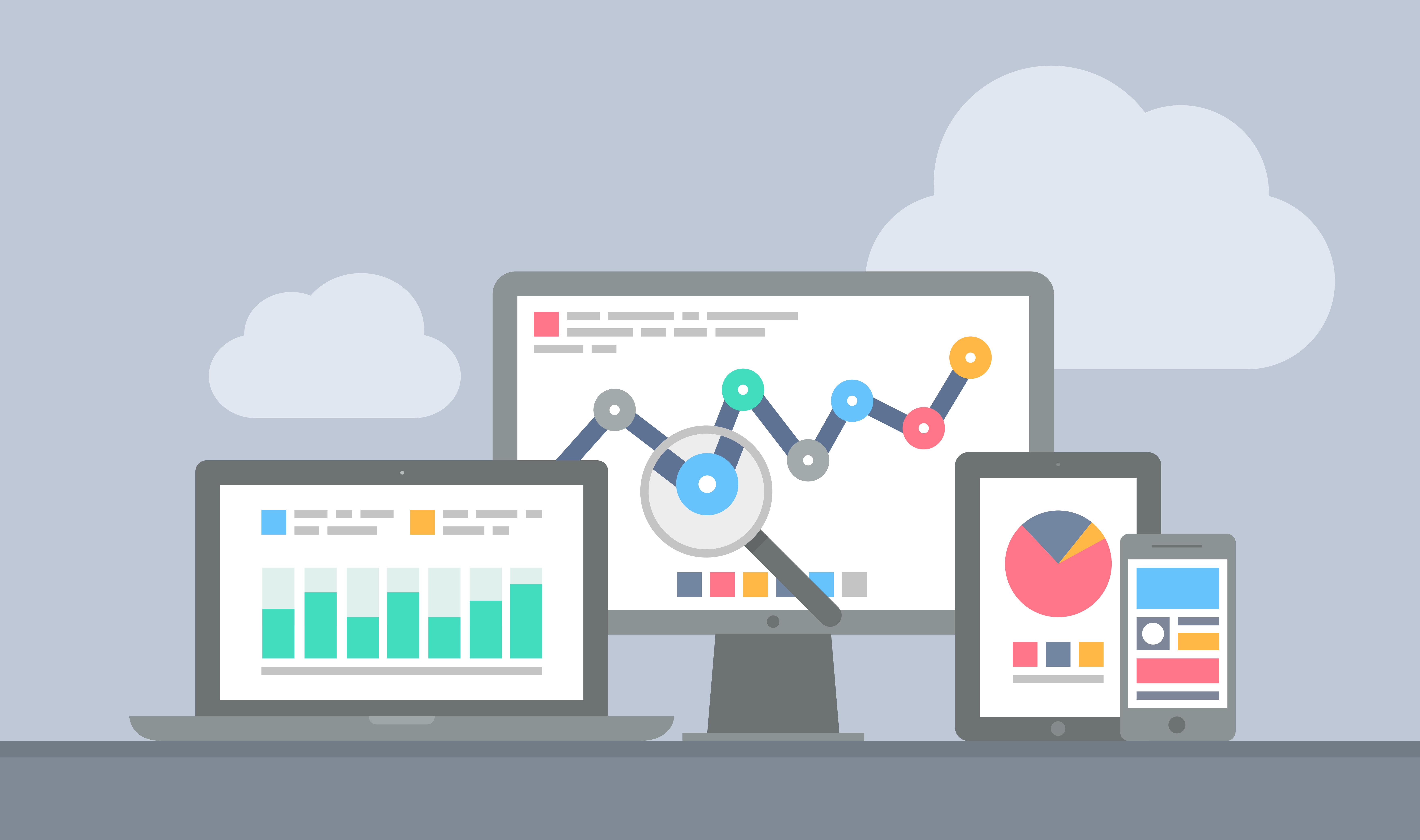 Review Izberg: The most advanced Marketplace platform on the market - appvizer