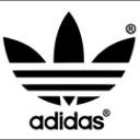 Fastmag Boutique-1-logo-adidas