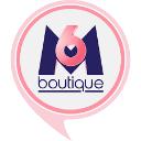 Fastmag Boutique-M6 Boutique