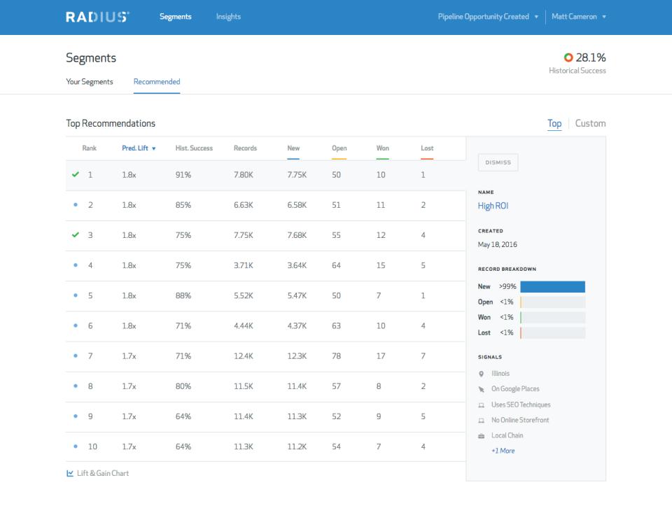 Radius-screenshot-0